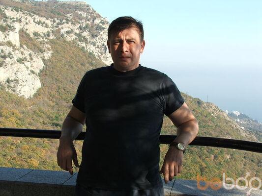 Фото мужчины Влад, Таганрог, Россия, 47
