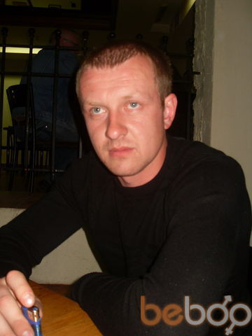 Фото мужчины саня, Ужгород, Украина, 30