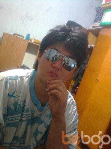 Фото мужчины kimkim, Караганда, Казахстан, 27