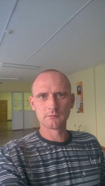 Фото мужчины дмитрий, Ессентуки, Россия, 36