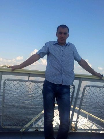 Фото мужчины Валентин, Благовещенск, Россия, 37
