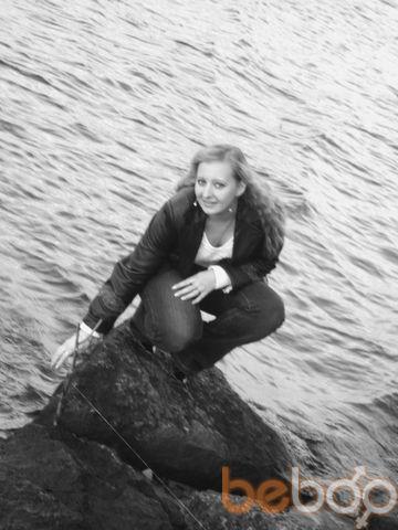 Фото девушки maska, Запорожье, Украина, 30