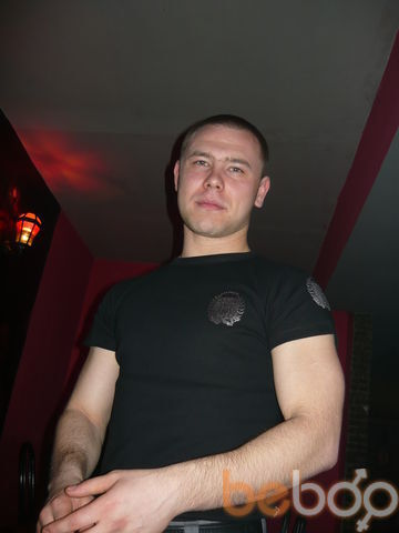 Фото мужчины BOUH, Томск, Россия, 31