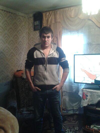 Фото мужчины иван, Валуйки, Россия, 23
