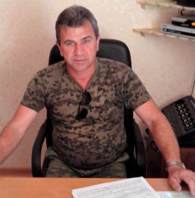 Фото мужчины Геннадий, Липецк, Россия, 54