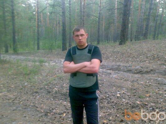 Фото мужчины Serega, Барнаул, Россия, 32