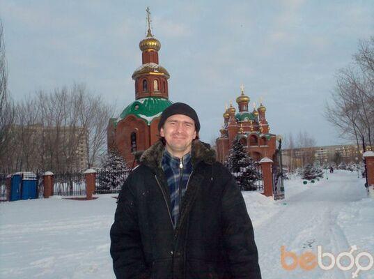Фото мужчины леха, Павлодар, Казахстан, 44