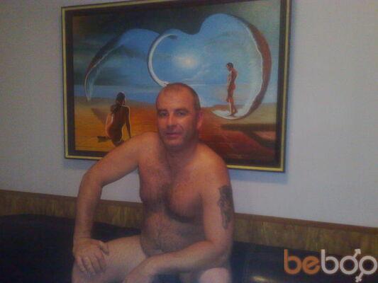 Фото мужчины nicola, Милан, Италия, 43