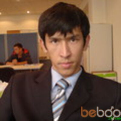 Фото мужчины prinsss, Алматы, Казахстан, 32