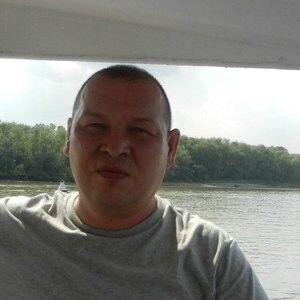 Фото мужчины Александр, Новосибирск, Россия, 45