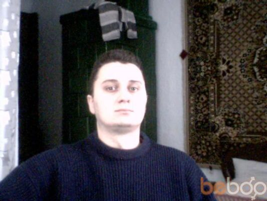 Фото мужчины marian, Кишинев, Молдова, 38