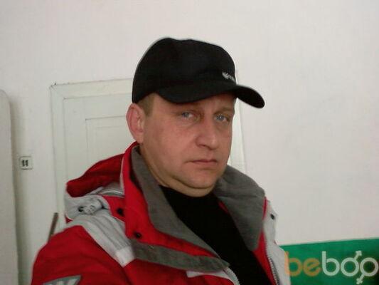 Фото мужчины makus2402, Тячев, Украина, 45