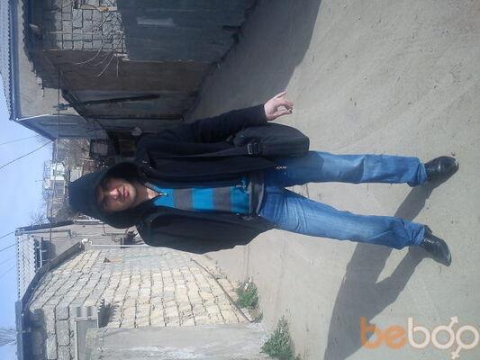 Фото мужчины cimbom1905, Баку, Азербайджан, 32