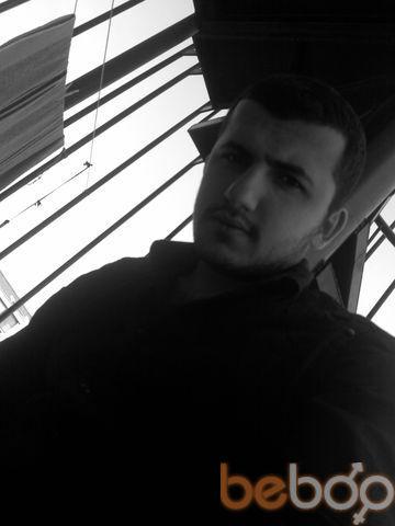 Фото мужчины turok86, Измир, Турция, 30