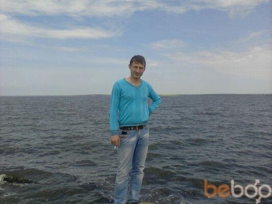 Фото мужчины krasafcik333, Бендеры, Молдова, 34