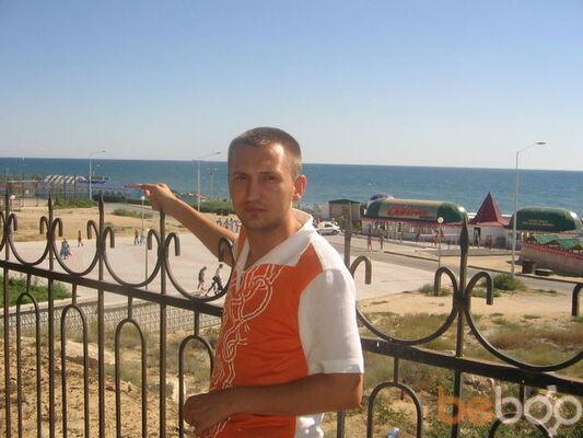 Фото мужчины nomad, Уральск, Казахстан, 37