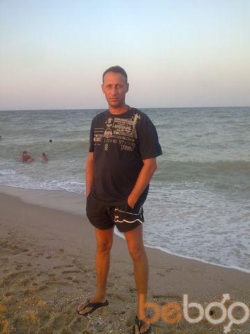 Фото мужчины dshiba, Днепропетровск, Украина, 37