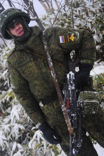 Фото мужчины Алексей, Находка, Россия, 35