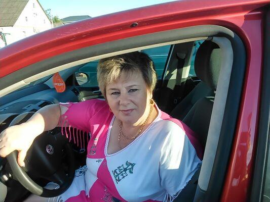 Фото девушки Лариса, Столин, Беларусь, 55