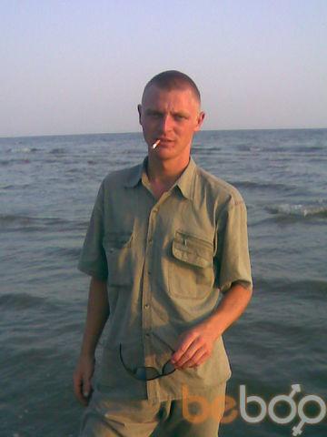 Фото мужчины шустрик, Мариуполь, Украина, 32