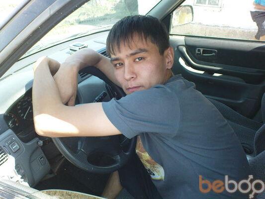 Фото мужчины RAMIL, Усть-Каменогорск, Казахстан, 29