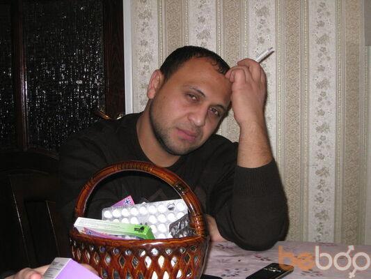 Фото мужчины maestro, Кременчуг, Украина, 37