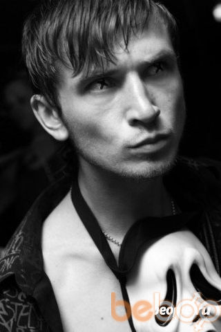 Фото мужчины RaouleDuke, Харьков, Украина, 30