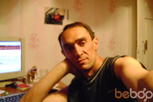 Фото мужчины vital88, Волковыск, Беларусь, 38