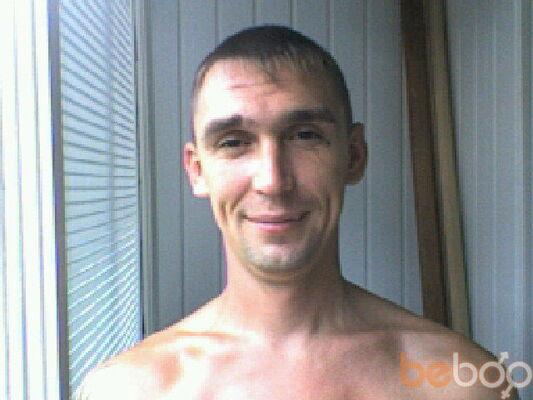 Фото мужчины evgenii, Кременчуг, Украина, 38