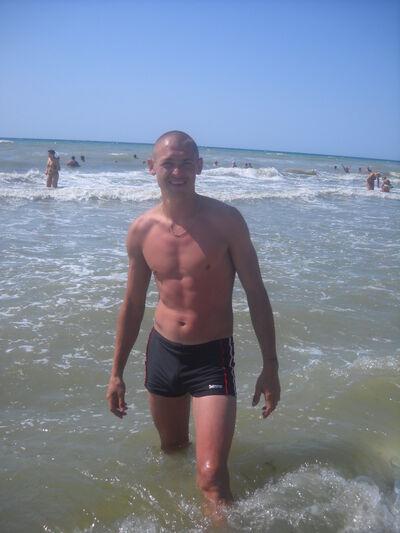 Фото мужчины сергей, Житомир, Украина, 34