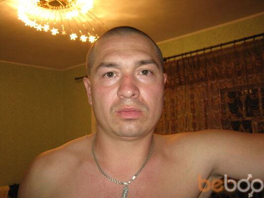 Фото мужчины hatbiir, Запорожье, Украина, 38