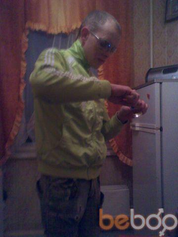 Фото мужчины Канстантин, Минск, Беларусь, 30