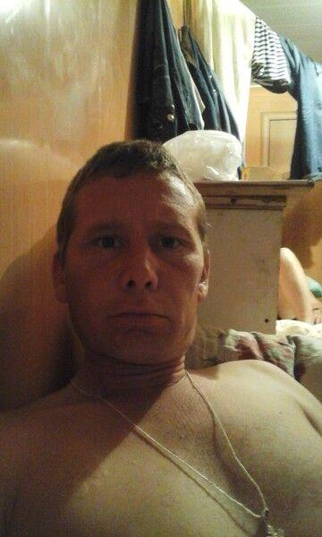 Фото мужчины Николай, Ханты-Мансийск, Россия, 35