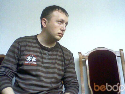 Фото мужчины RoMa, Кисловодск, Россия, 35