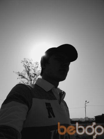 Фото мужчины denis, Ростов-на-Дону, Россия, 29