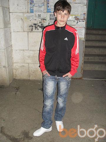 Фото мужчины Толик, Тирасполь, Молдова, 37