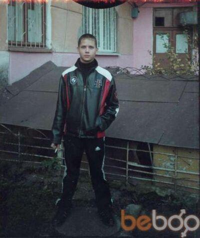 Фото мужчины mal_777, Симферополь, Россия, 29