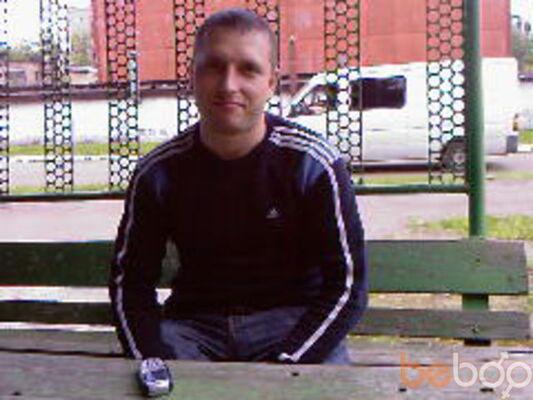 Фото мужчины Сашок, Киев, Украина, 36