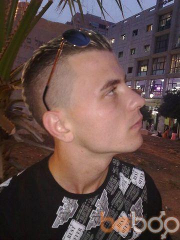 Фото мужчины Израиль86, Tel Aviv-Yafo, Израиль, 31