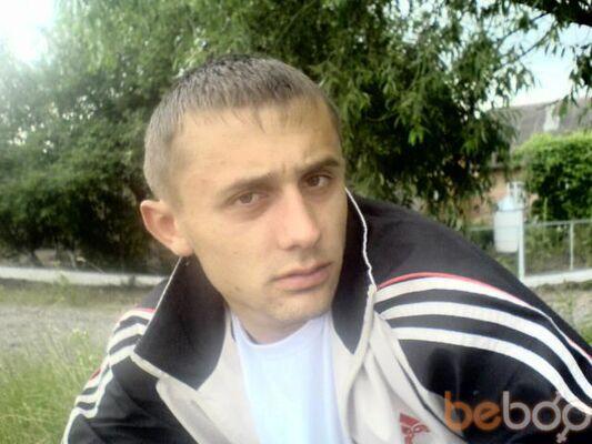 Фото мужчины 05111979, Тернополь, Украина, 31