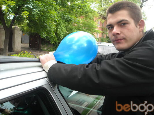 Фото мужчины FOFAN, Тирасполь, Молдова, 29