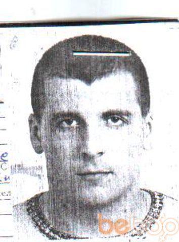 Фото мужчины Chirik, Луцк, Украина, 33