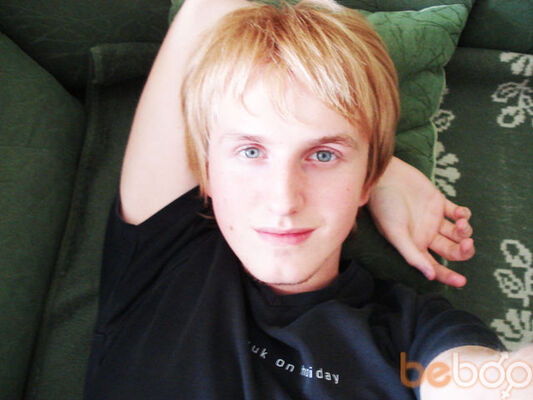 Фото мужчины Olmerrr, Киев, Украина, 27