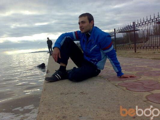 Фото мужчины fenix, Киев, Украина, 32