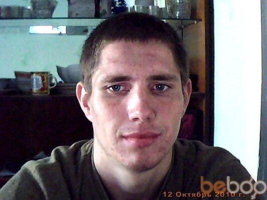 Фото мужчины huaran, Бендеры, Молдова, 28