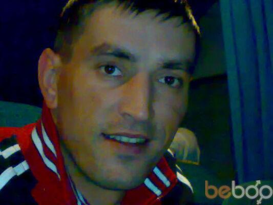 Фото мужчины sergiu, Кишинев, Молдова, 37