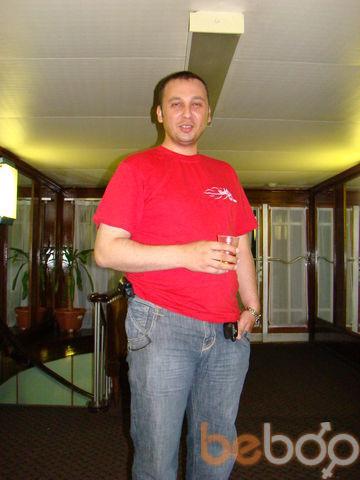 Фото мужчины Граф, Казань, Россия, 36