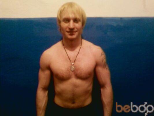 Фото мужчины danil130980, Мелитополь, Украина, 37