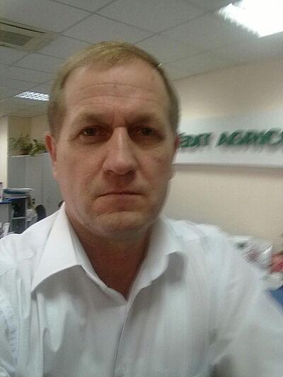 познакомлюсь с женатым мужчиной днепропетровск