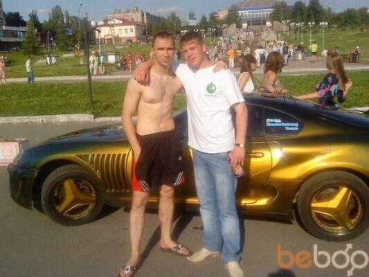 Фото мужчины Одуванчик, Нижний Тагил, Россия, 30